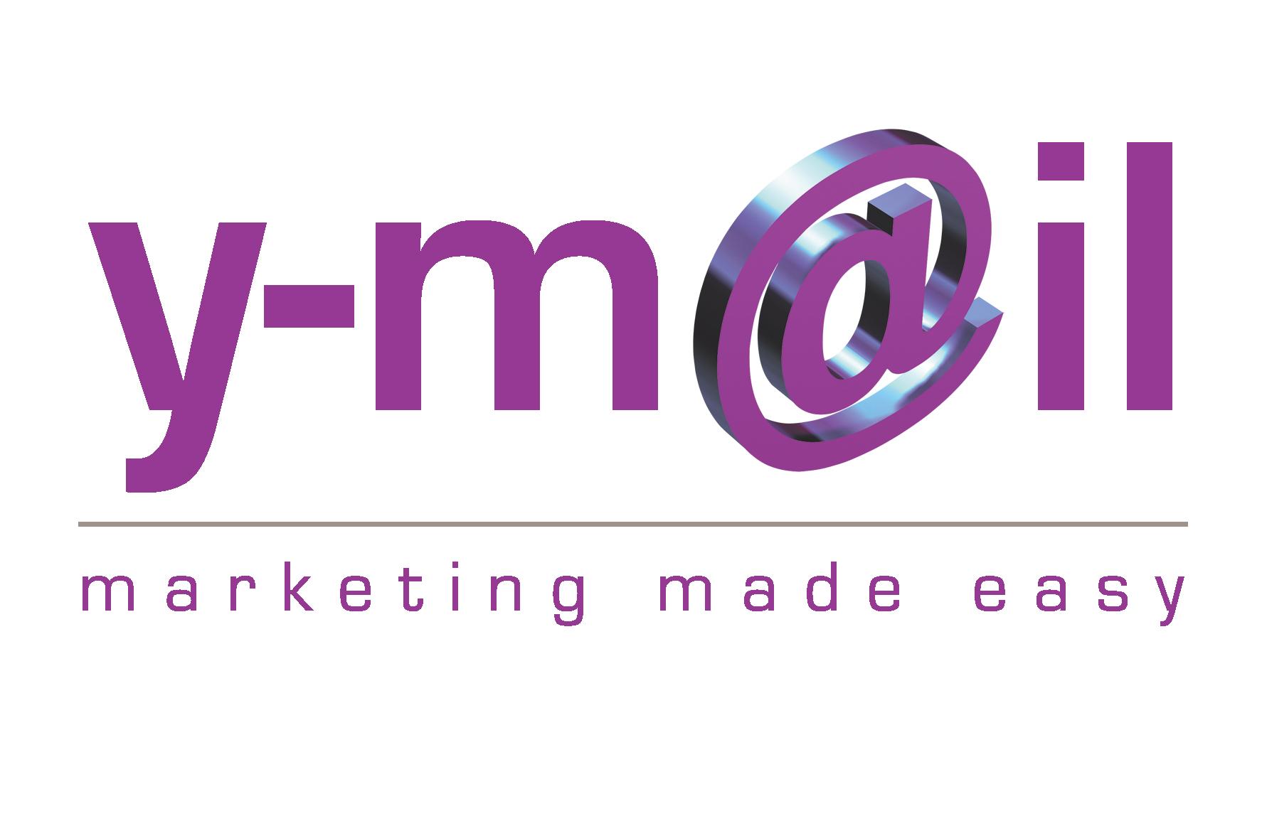 y-mail_logo (1)